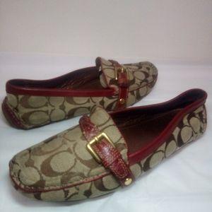Women's Shoes Size 7.5